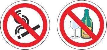 Rökning och dryck kan ge missfärgningar på dina tänder