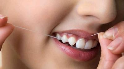 vad kostar en tandblekning